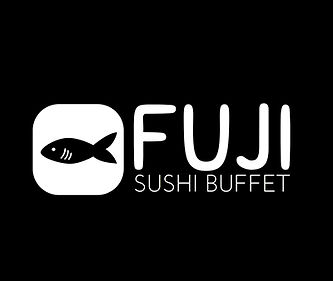 Fuji-Sushi.jpg