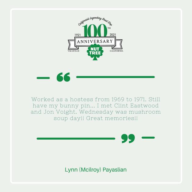 Lynn Payaslian Memory.png