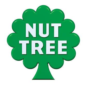 3d Nut Tree Logo.JPG