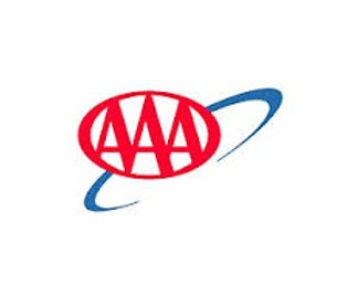 AAA Insurance.jpg