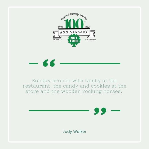 Jody Walker Memory.png