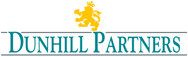 dunhill logo transparent bkgd (4).jpg