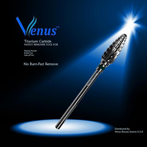 Venus Titanium (Remover Carbide Tool)