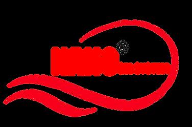 NABO GEL.png