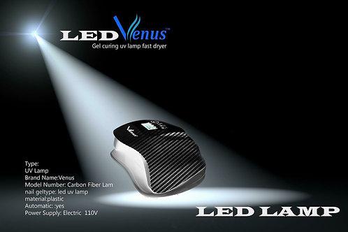 Venus LED Light  54W  110V/220V CURE ALL GEL