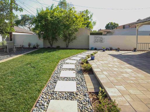 Pavers vs Concrete - Pros and Cons