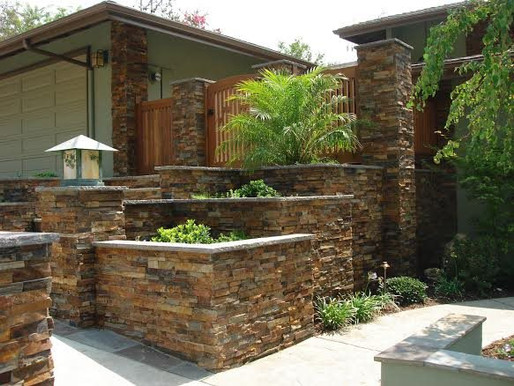 Retaining Walls: Everything You Need To Know
