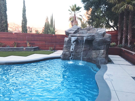 When is the Best Time to Install a New Pool?