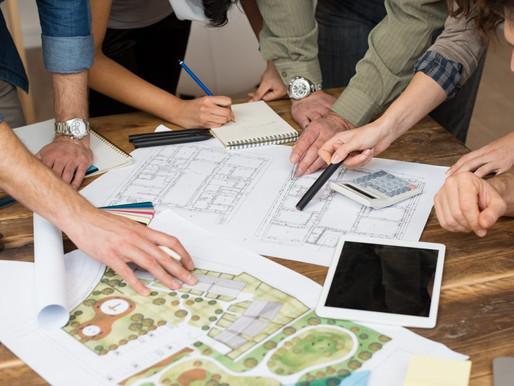 The Importance of a Landscape Design