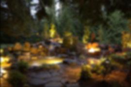 33z-Backyard-Lighting.jpg