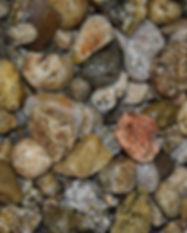 PRIME 3_4 Del Rio Pebble
