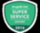 angies_super_service_award.png
