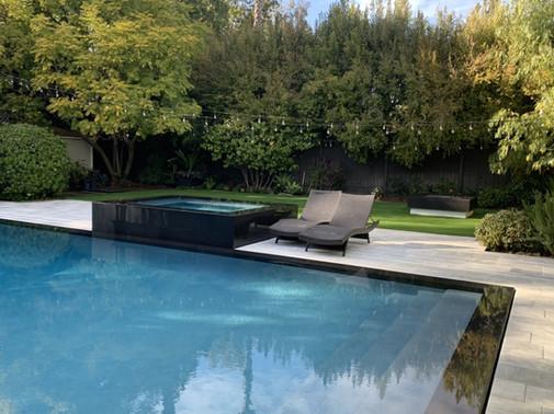 Marietta, Sirleaf pool.jpg