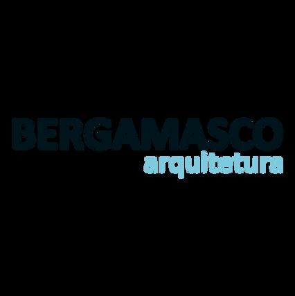 Bergamasco.png