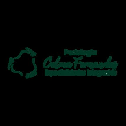 Celma Fernandes.png