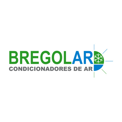 Bregolar.png