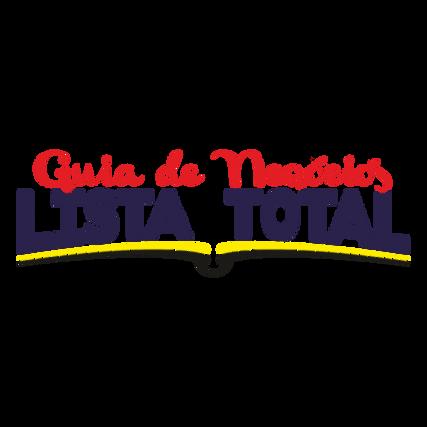 Guias_de_Negócio_Lista_Total.png