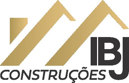 IBJ Logo Dourado.png