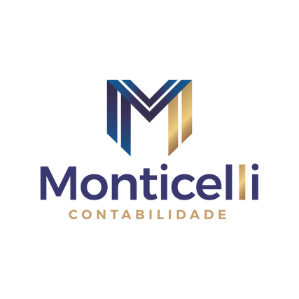 Monticelli.png