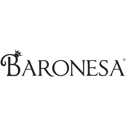 Revista Baronesa.png