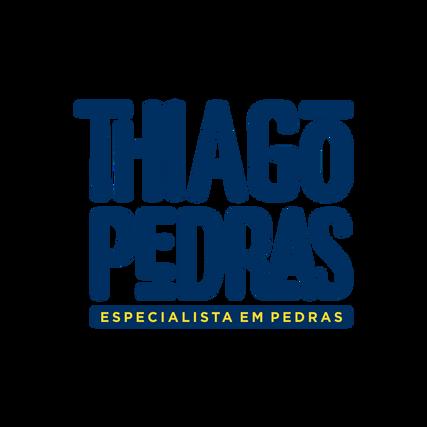 Thiago Pedras.png