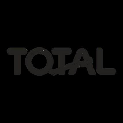 Revista Total - Preto.png