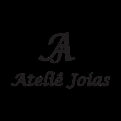 Ateliê Joias.png