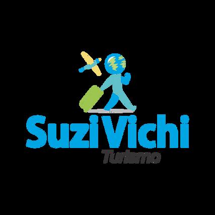 Suzi Vichi.png