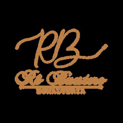 Ro Baestero.png