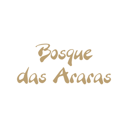 Bosque.png