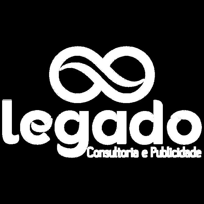 Logo Legado Branco.png