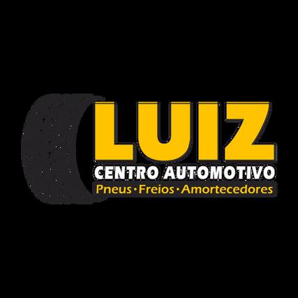 Luiz Centro Automotivo.png