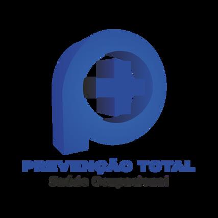 Prevenção Total.png
