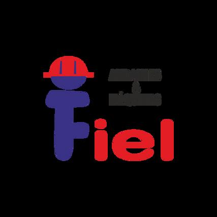 Fiel Andaimes.png