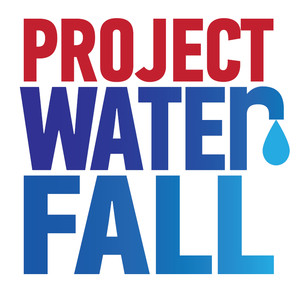 Bean Smitten are raising funds for Project Waterfall