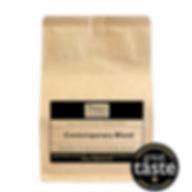 Bean Smitten Contemporary Blend Coffee Beans
