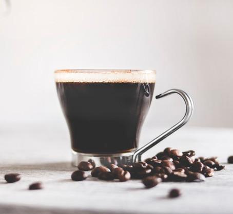 Clansman's Coffee - Drinks for Burns Night