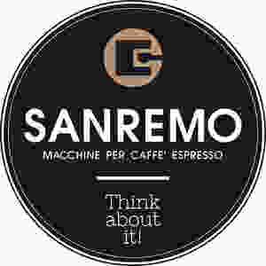 Sanremo-coffee-machines-espresso
