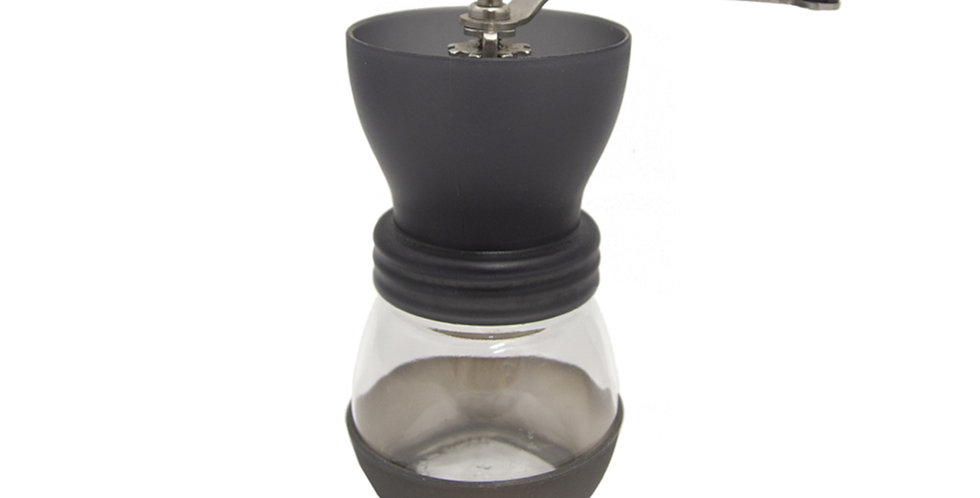 Tiamo Hand Coffee Grinder