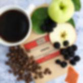 Kenya Mutero Bean Smitten Coffee Roasters
