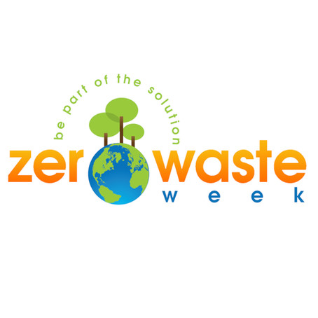 Zero Waste? - Being more environmentally friendy