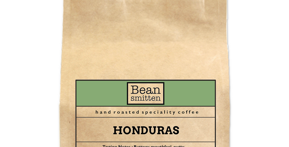 Honduras-Specialty-Coffee-Beans