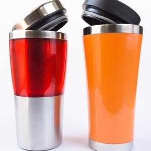 Resuable coffee cups environmentally friendly