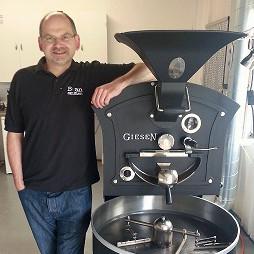 coffee-roaster-east-sussex-kent