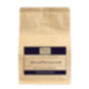 DECAF Central American Blend Coffee Beans. From: