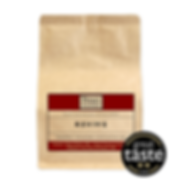 REVIVE Blend Coffee Beans. From: