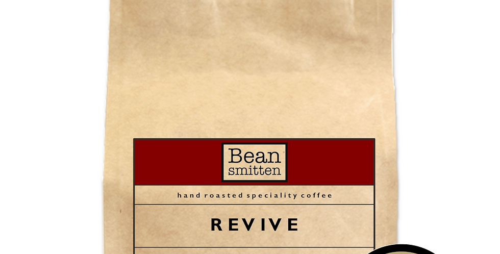 Revive-Blend-Speciality-Coffee-Beans