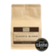 Classic Blend Coffee Beans. From: