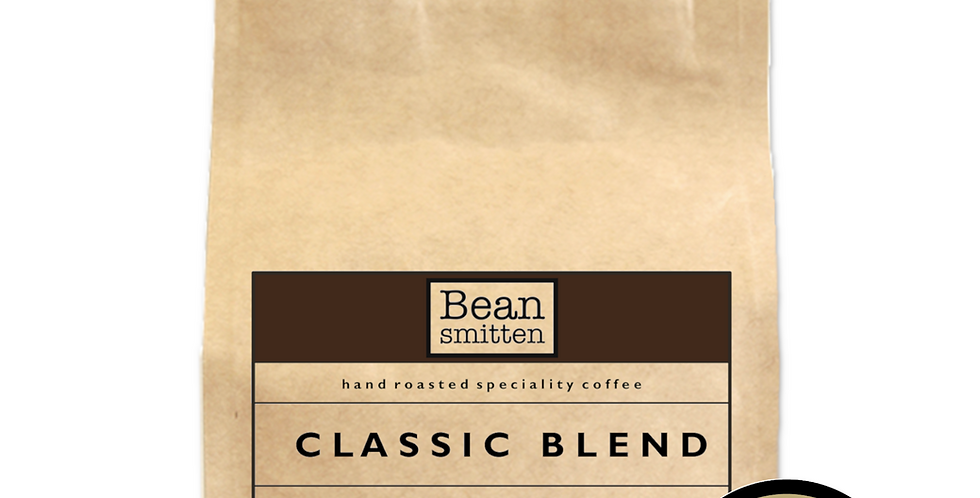 Classic-Blend-Speciality-Coffee-Beans