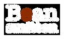 Bean Smitten Logo